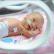 Nou nascutul prematur - puncte-cheie in urmarirea dezvoltarii psihomotorii