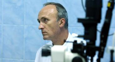 INTERVIU Dr. ADRIAN BURLOIU